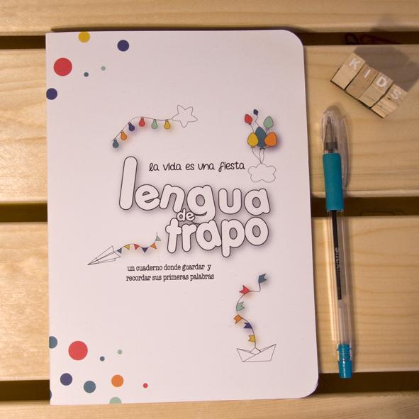 cuaderno_lengua-de-trapo_fiesta