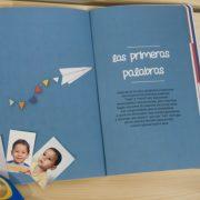 Cuaderno_lengua de trapo_fiesta_interior_3