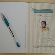 Cuaderno_lengua de trapo_juegos_interior_1
