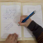 Cuaderno_lengua de trapo_juegos_interior_3