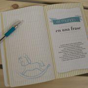 Cuaderno_lengua de trapo_juegos_interior_4