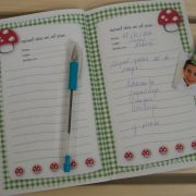 Cuaderno_lengua de trapo_picnic_interior_1