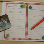 Cuaderno_lengua de trapo_picnic_interior_2
