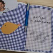 Cuaderno_lengua de trapo_picnic_interior_3
