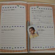 Cuaderno_lengua de trapo_picnic_interior_4