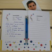 Cuaderno_lengua de trapo_fiesta_interior_1