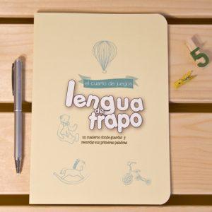 cuaderno_lengua-de-trapo_juegos